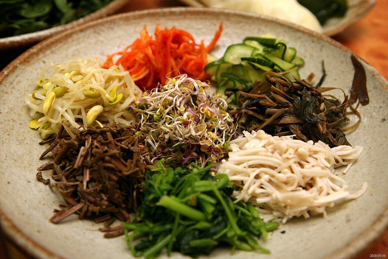 Korean Food Ingredient Free Delivery In Sw Uk