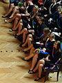 Korporierte Studentinnen in Riga.JPG