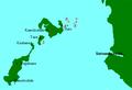Koshikijima Islands Kagoshima Prefecture.png