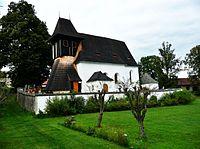 Kostel Mnichovice.jpg