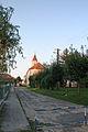 Kostel svaté Terezie v Lesné 03.JPG