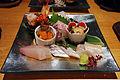 Kotohira-kadan23n4500.jpg