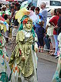 Kourou carnaval touloulou 2007 2.jpg