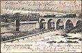 Kräutelsteinbrücke 1905.jpg