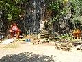 Krabi, 2014 (february) - panoramio (20).jpg