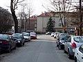 Kraków, ul. Cerchów Maksymiliana i Stanisława fot. 024.jpg