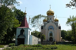 Krasnoarmiisk church.JPG