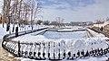 Krasnoflotskiy rayon, Khabarovsk, Khabarovskiy kray, Russia - panoramio (29).jpg