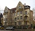 Krenkelstraße13-15 Dresden-Striesen Stitch.jpg