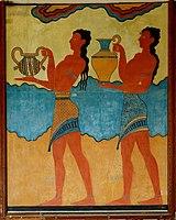 dating antiikin esineitä Baari orgia tarina