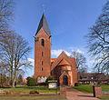 Kreuzkirche Schweringen IMG 0040.jpg