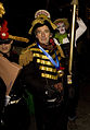 Krewe du Vieux 2010 Delusion Harry Shearer.jpg