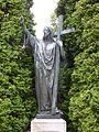 Kriegerdenkmal, Friedhof Weitnau (5).jpg