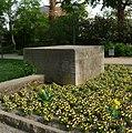 Kriegerdenkmal - panoramio - Immanuel Giel (3).jpg