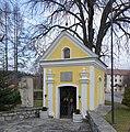 Kriegerdenkmal Haunoldstein.jpg