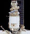 Kristall module (1997).jpg
