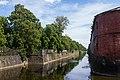 Kronstadt Bypass canal - panoramio (2).jpg