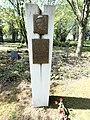 KrystynaWituska GertraudenfriedhofHalle1.JPG