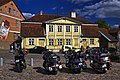 Kuldīga - Goldingen - panoramio (3).jpg