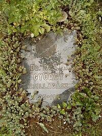 Kulin György sírja.jpg
