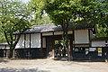 Kumamoto Castle 42n4272.jpg