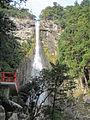 Kumano Kodo World heritage Nachi-no-taki 熊野古道 那智大滝80.JPG