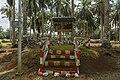 Kunak Sabah Mostyn-Oil-Palm-Museum-08.jpg