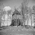 Kungsängens kyrka (Stockholms-Näs kyrka) - KMB - 16000200132619.jpg