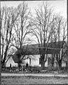 Kungsängens kyrka (Stockholms-Näs kyrka) - KMB - 16000200132636.jpg