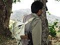 Kurdish PDKI Peshmerga (11485673726).jpg