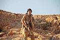 Kurdish PDKI Peshmerga (11504226616).jpg