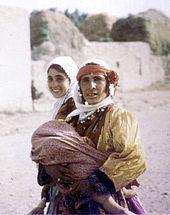 Partnervermittlung kurden