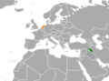 Kurdistan Region Netherlands Locator.png