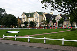 Kurpark Norddorf.jpg
