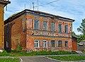 Kushva Pervomayskaya26 006 2050.jpg