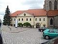 Kutná Hora-Sedlec, Muzeum tabáku.jpg