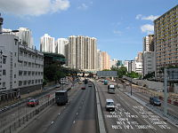 Kwun Tong Road.jpg