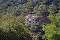 Kykkos Monastery, Cyprus - panoramio.jpg