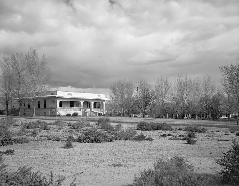 File:Kyle Ranch house.jpg