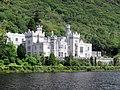 Kylemore Abbey (49299654427).jpg