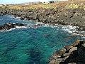 L'océan indien vu depuis Pointe-aux-sables - panoramio (4).jpg