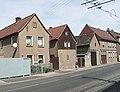 Löbstedt 1998-08-15 25.jpg