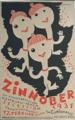 Löwengard-zinnober2.png
