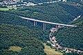 Lüdenscheid Rahmedetalbrücke FFSW-0993.jpg