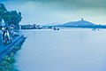 Lũ Sông Sây - 1970 (9680611818).jpg