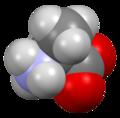 L-alanine-from-xtal-Mercury-3D-sf.png