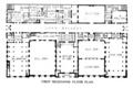 LA Biltmore mezzanine floor plan.png