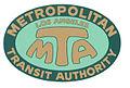 LA MTA I Logo.jpg