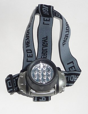 LED headlamp (3).jpg