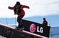 LG Snowboard FIS World Cup (5435330667).jpg